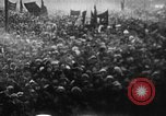 Image of Vladimir Lenin's death Moscow Russia Soviet Union, 1924, second 8 stock footage video 65675056667