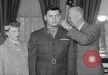 Image of Medal of Honor Washington DC USA, 1953, second 12 stock footage video 65675056669