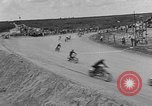 Image of Air Nautiques Amateur National motorcycle championship Florida United States USA, 1953, second 10 stock footage video 65675056672