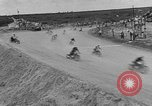 Image of Air Nautiques Amateur National motorcycle championship Florida United States USA, 1953, second 12 stock footage video 65675056672