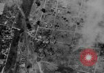 Image of American bombers strafing Indochina, 1945, second 11 stock footage video 65675056675