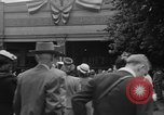 Image of Kentucky Derby Louisville Kentucky USA, 1945, second 6 stock footage video 65675056679