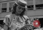Image of Kentucky Derby Louisville Kentucky USA, 1945, second 9 stock footage video 65675056679