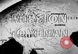 Image of United States Military Mission Shensi China, 1944, second 5 stock footage video 65675056680