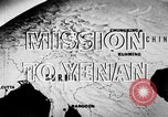 Image of United States Military Mission Shensi China, 1944, second 6 stock footage video 65675056680
