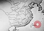 Image of United States Military Mission Shensi China, 1944, second 8 stock footage video 65675056681