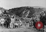 Image of United States Military Mission Shensi China, 1944, second 2 stock footage video 65675056682