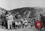 Image of United States Military Mission Shensi China, 1944, second 6 stock footage video 65675056682