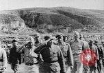 Image of United States Military Mission Shensi China, 1944, second 8 stock footage video 65675056682