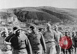 Image of United States Military Mission Shensi China, 1944, second 9 stock footage video 65675056682