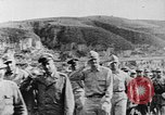 Image of United States Military Mission Shensi China, 1944, second 10 stock footage video 65675056682