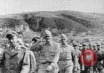 Image of United States Military Mission Shensi China, 1944, second 11 stock footage video 65675056682