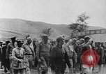 Image of United States Military Mission Shensi China, 1944, second 12 stock footage video 65675056682