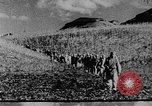 Image of United States Military Mission Shensi China, 1944, second 1 stock footage video 65675056683