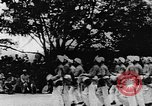Image of United States Military Mission Shensi China, 1944, second 2 stock footage video 65675056684