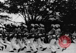 Image of United States Military Mission Shensi China, 1944, second 4 stock footage video 65675056684