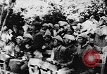 Image of United States Military Mission Shensi China, 1944, second 9 stock footage video 65675056684
