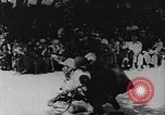 Image of United States Military Mission Shensi China, 1944, second 8 stock footage video 65675056685