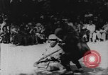 Image of United States Military Mission Shensi China, 1944, second 9 stock footage video 65675056685