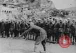 Image of United States Military Mission Shensi China, 1944, second 5 stock footage video 65675056687