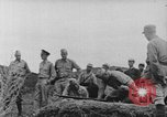 Image of United States Military Mission Shensi China, 1944, second 3 stock footage video 65675056689