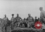 Image of United States Military Mission Shensi China, 1944, second 5 stock footage video 65675056689