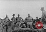 Image of United States Military Mission Shensi China, 1944, second 6 stock footage video 65675056689