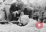 Image of United States Military Mission Shensi China, 1944, second 8 stock footage video 65675056689