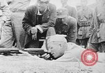 Image of United States Military Mission Shensi China, 1944, second 9 stock footage video 65675056689