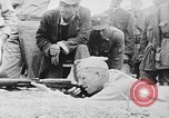 Image of United States Military Mission Shensi China, 1944, second 10 stock footage video 65675056689