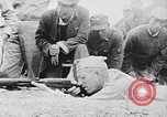 Image of United States Military Mission Shensi China, 1944, second 12 stock footage video 65675056689