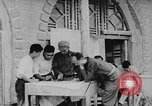 Image of United States Military Mission Shensi China, 1944, second 2 stock footage video 65675056691