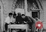 Image of United States Military Mission Shensi China, 1944, second 7 stock footage video 65675056691
