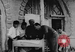 Image of United States Military Mission Shensi China, 1944, second 8 stock footage video 65675056691