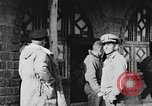 Image of United States Military Mission Shensi China, 1944, second 3 stock footage video 65675056692