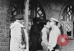 Image of United States Military Mission Shensi China, 1944, second 7 stock footage video 65675056692