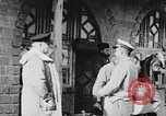 Image of United States Military Mission Shensi China, 1944, second 9 stock footage video 65675056692