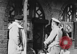 Image of United States Military Mission Shensi China, 1944, second 12 stock footage video 65675056692