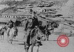 Image of United States Military Mission Shensi China, 1944, second 2 stock footage video 65675056693