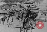 Image of United States Military Mission Shensi China, 1944, second 3 stock footage video 65675056693