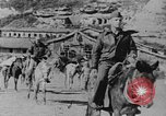 Image of United States Military Mission Shensi China, 1944, second 4 stock footage video 65675056693