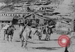 Image of United States Military Mission Shensi China, 1944, second 6 stock footage video 65675056693