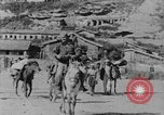 Image of United States Military Mission Shensi China, 1944, second 7 stock footage video 65675056693