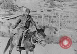 Image of United States Military Mission Shensi China, 1944, second 8 stock footage video 65675056693