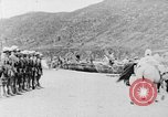 Image of United States Military Mission Shensi China, 1944, second 2 stock footage video 65675056694