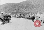 Image of United States Military Mission Shensi China, 1944, second 3 stock footage video 65675056694