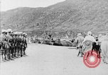 Image of United States Military Mission Shensi China, 1944, second 4 stock footage video 65675056694