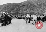 Image of United States Military Mission Shensi China, 1944, second 8 stock footage video 65675056694