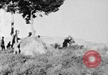 Image of United States Military Mission Shensi China, 1944, second 2 stock footage video 65675056695