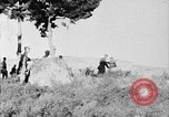 Image of United States Military Mission Shensi China, 1944, second 4 stock footage video 65675056695